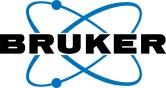 Bruker-logo.jpg