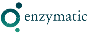 enzymatic
