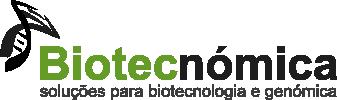 LogoBiotecnomica low res100px1.png